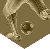Management of Sports & Work Related Injuries